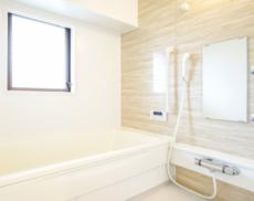 浴室/お風呂の水漏れ・詰まり・修理